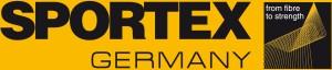 SPORTEX_logo